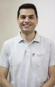 Manfred Georgiev (Zahntechnikermeister)